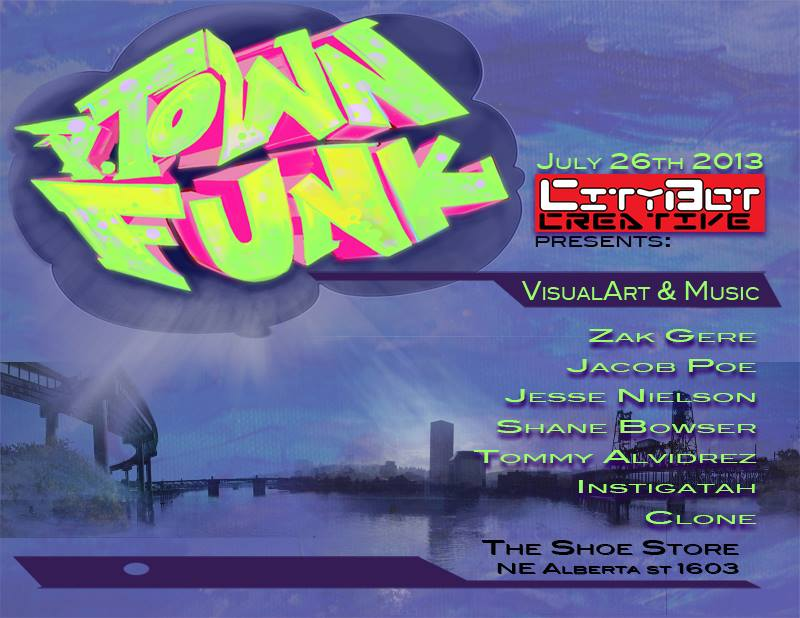 P.Town Funk.jpg