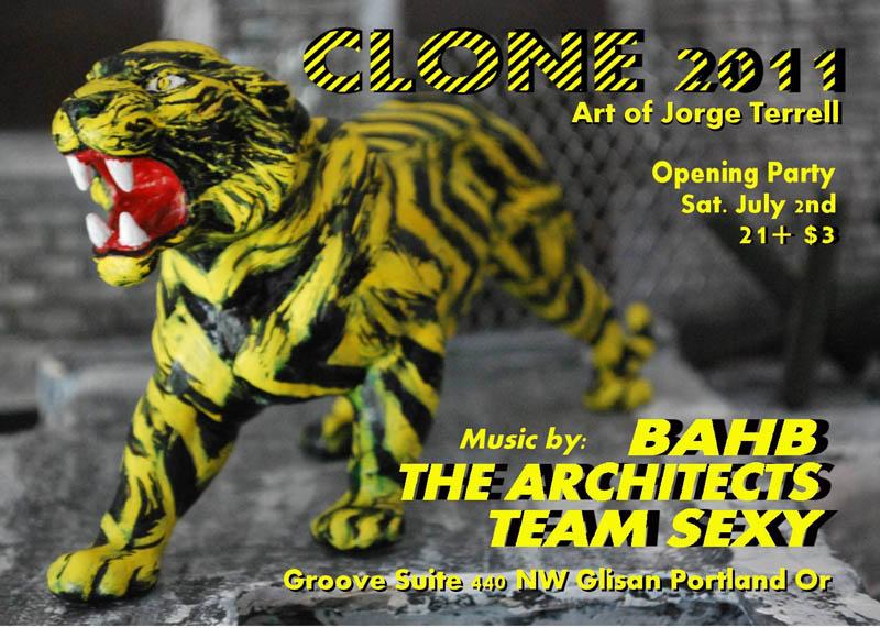 clone2011a.jpg