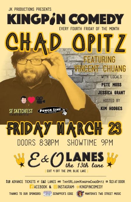 Chad Opitz_web.jpg