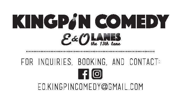 Kingpin Comedy_biz card_Page_1.jpg