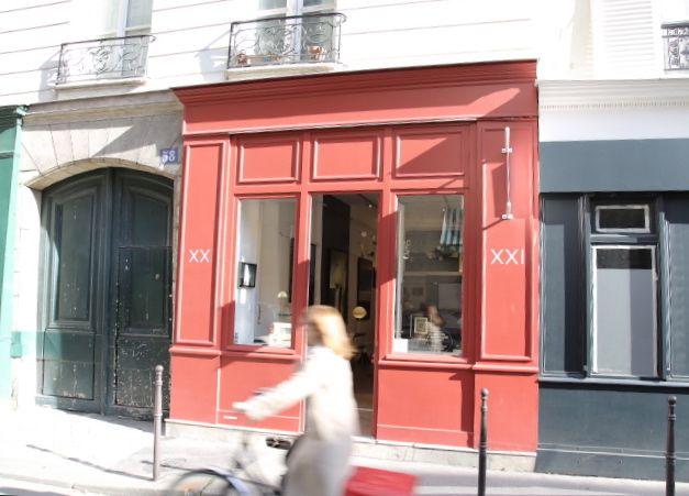 y-chatel-french-mood-blog.jpg