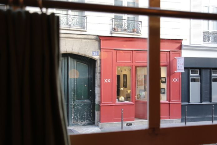 chez-janou-french-mood-blog.jpg