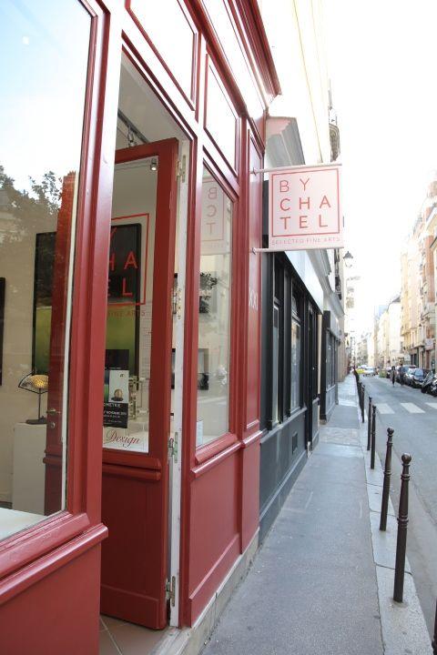 by-chatel-french-mood-blog.jpg