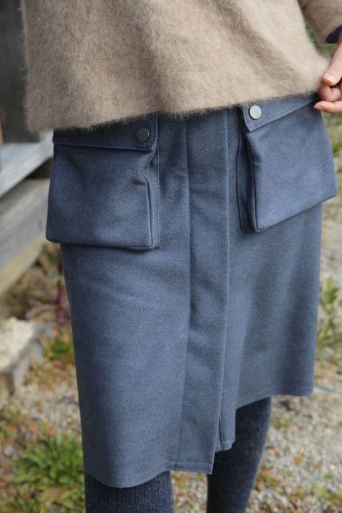 hache-skirt-japan