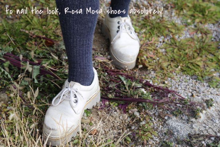 rosa-mosa-shoes-Murozumi-Japan