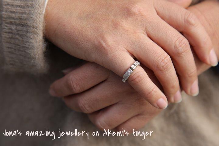 Jona-jewellery-japan