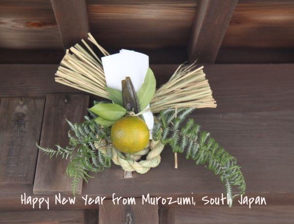 south-japan.jpg