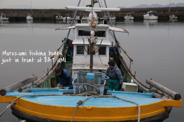 japan-fishing-boat.jpg