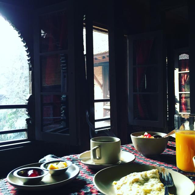 newachen-kathmandu