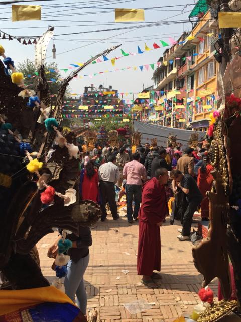 samyak-festival-kathmandu