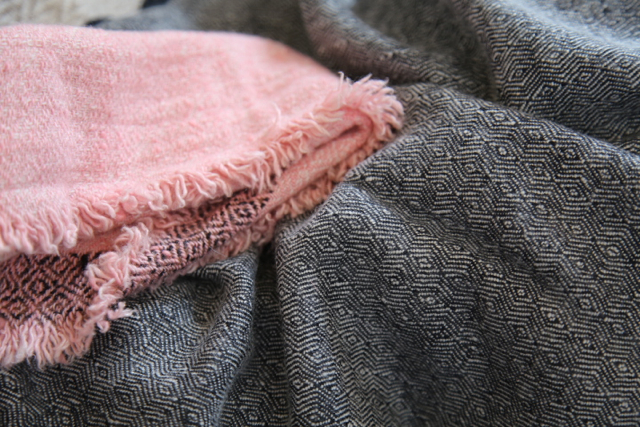 chang-tang-cashmere