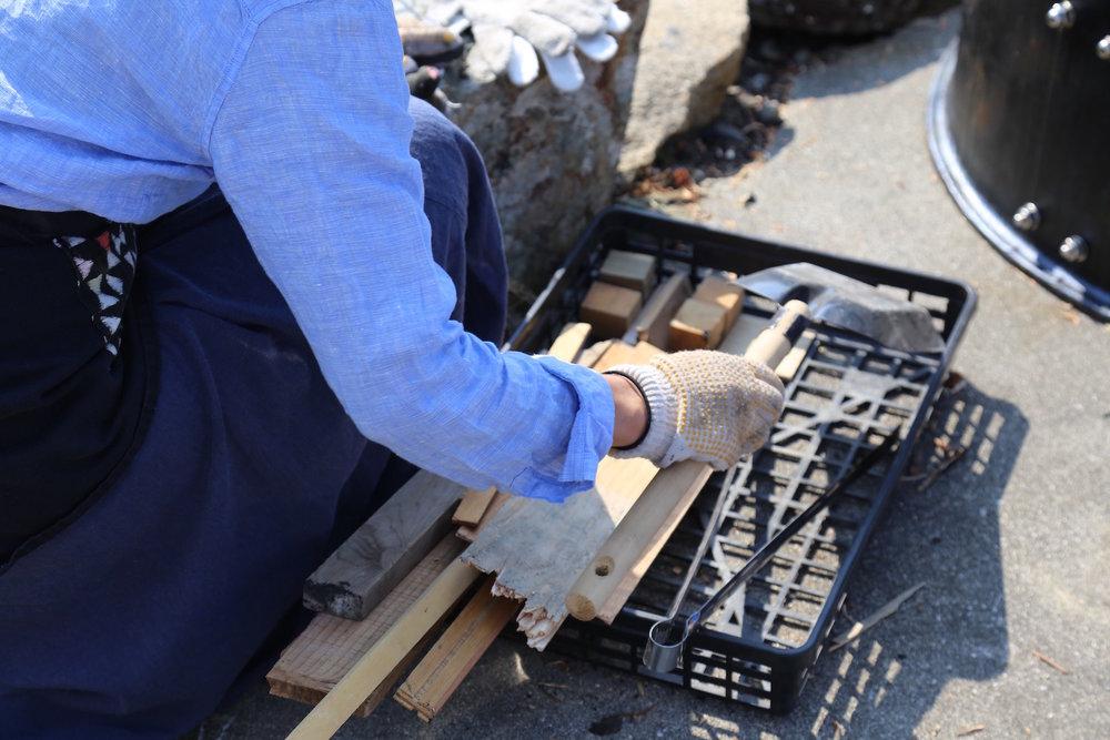 fire-making-ushima.jpg