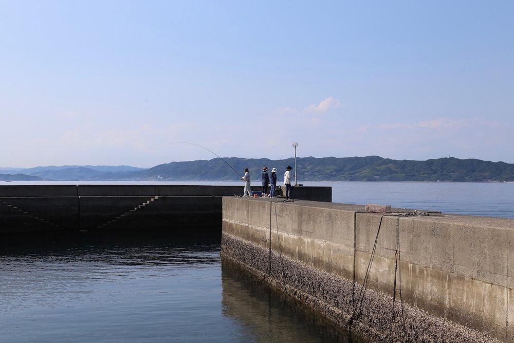 fisherman-ushima.jpg