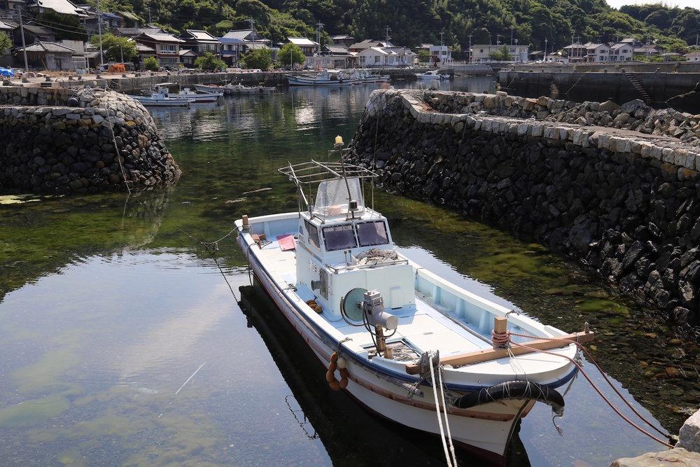 ushima-boat.jpg
