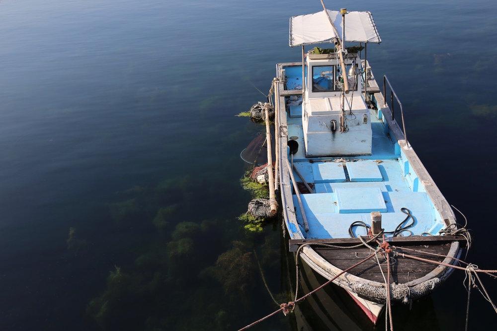 ushima-port.jpg
