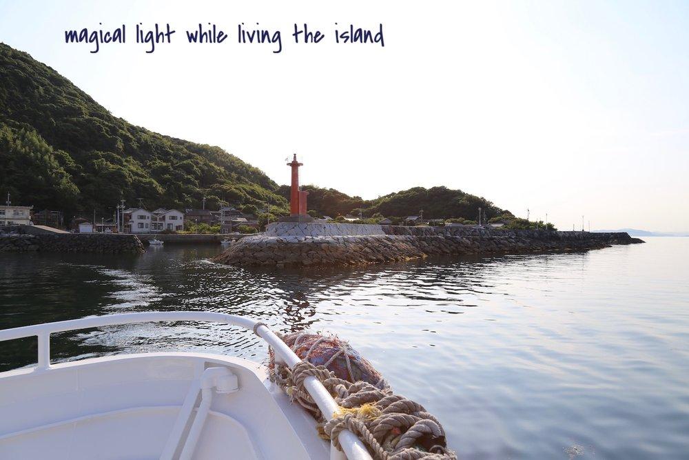 ushima-shores.jpg