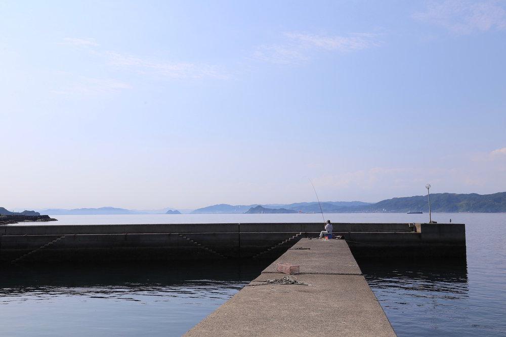 view-dock-ushima.jpg
