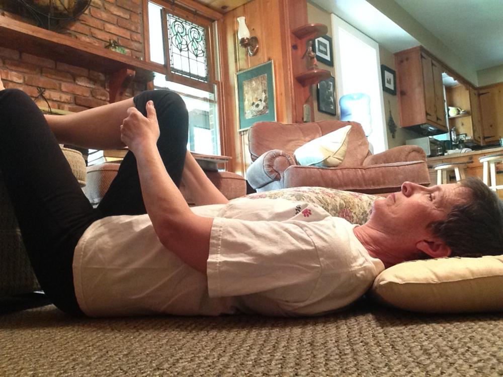 morning-yoga-routine