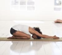 yoga-2959214_640.jpg