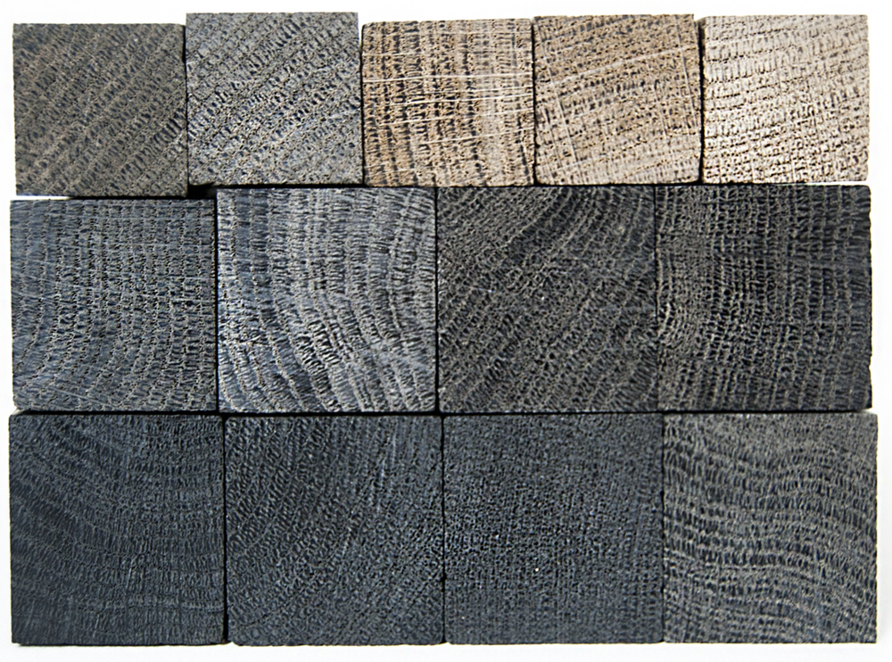 Abonos-blackwood-oak-planks-supplier