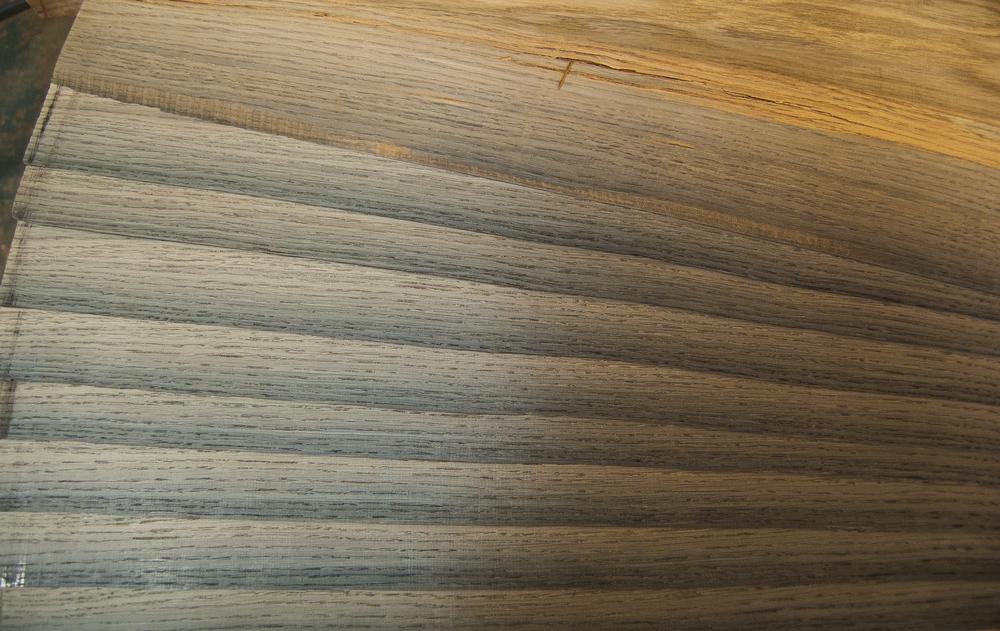 Buy-bog-wood-veneer