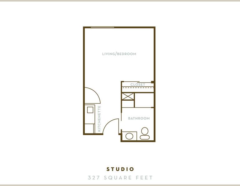 hs_al_studio.jpg