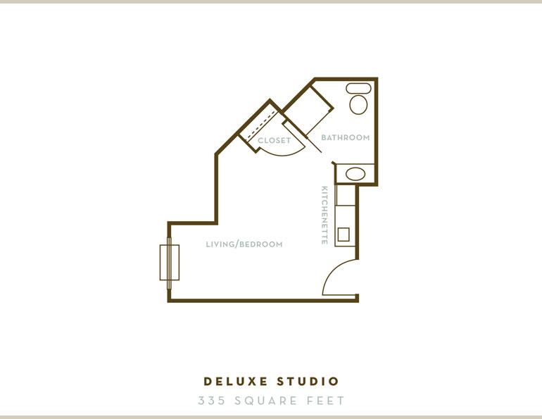hs_al_deluxe_studio.jpg