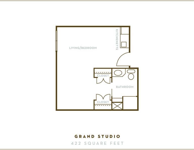 hs_al_grand_studio.jpg