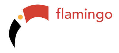 Flamingo - Buy and Sell Textbooks Locally