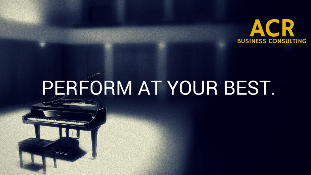 ACR Web Banners-piano low logo.png