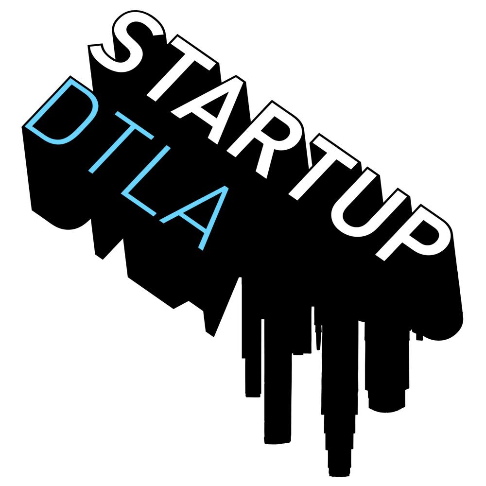 Startup DTLA.jpeg