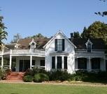Stow House , Goleta  304 N. Los Carneros Rd  Goleta, CA 93117 805.964.4407