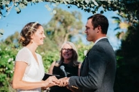 Ceremonies By Nanette   Celebrant & Officiant, Modern & Meaningful Ceremonies  805.452.0056 | nanette@ceremoniesbynanette.com