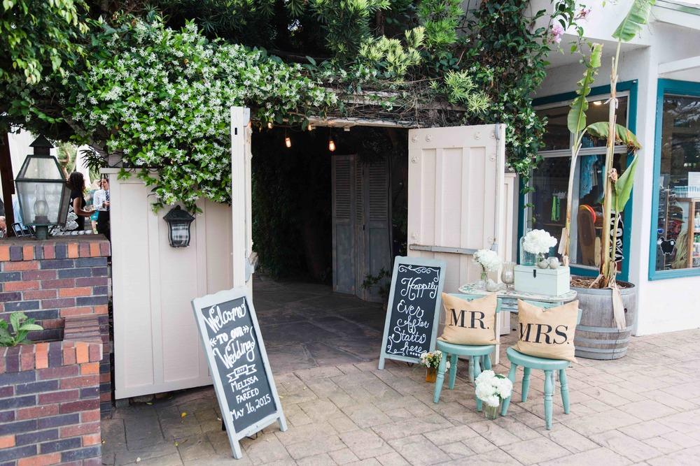 garden doors.jpg