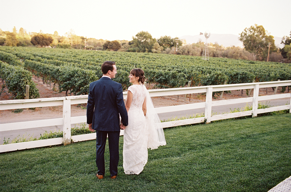 KELSEY AND DANIEL'S WEDDING AT LINCOURT WINERY - MICHELLE WARREN PHOTOGRAPHY