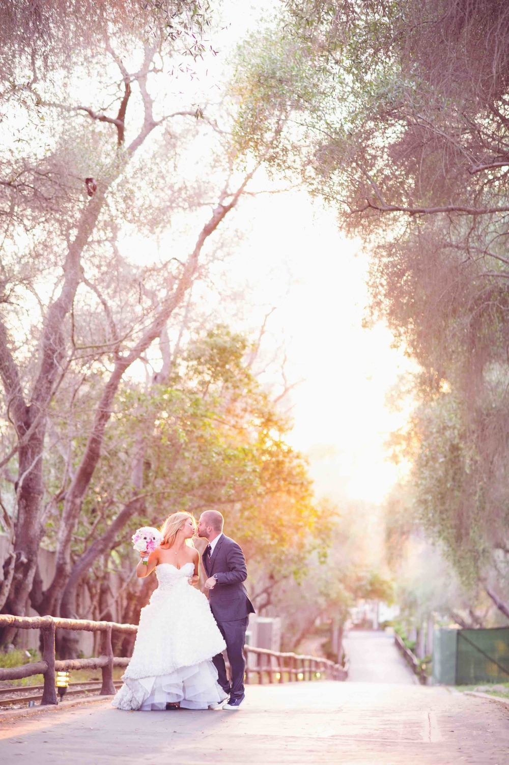 UC_santa_Barbara_Zoo_Wedding1964.jpg