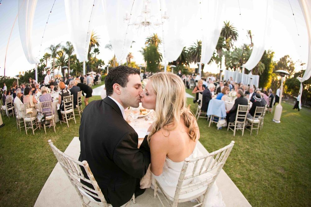 JESSICA AND MICHAEL'S WEDDING AT THE SANTA BARBARA ZOO- KACIE JEAN PHOTOGRAPHY