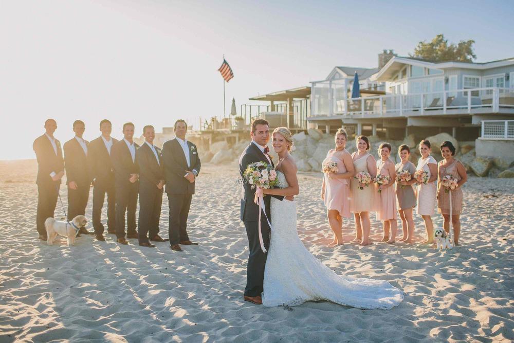 Bridal Party-0455.jpg