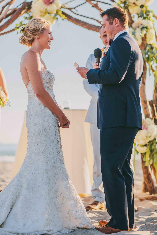 Ceremony-0705.jpg