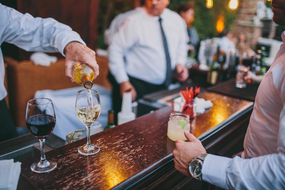 Cocktail Hour-0579.jpg