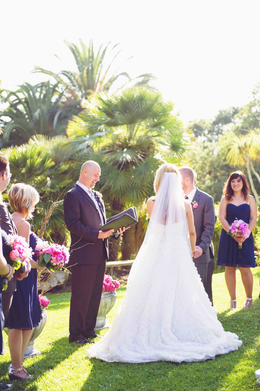 UC_santa_Barbara_Zoo_Wedding1670.jpg