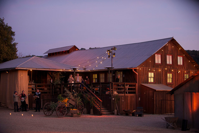 TOPA TOPA RANCH FAMILY GATHERING - TIMOTHY TEAGUE PHOTOGRAPHY