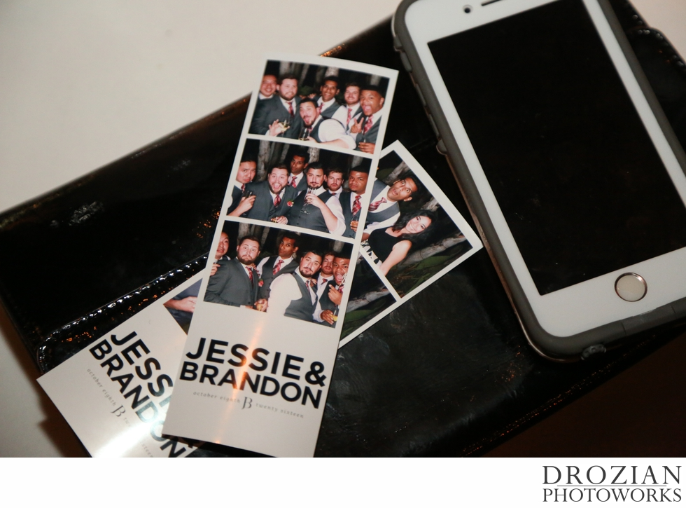 Jessie-and-Brandon-Wedding-Drozian-Photoworks-664.jpg