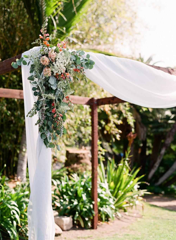 ClaireNathan_Ceremony-033.jpg