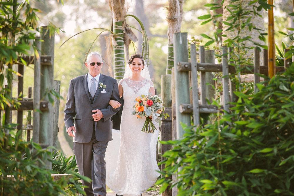 ClaireNathan_Ceremony-066.jpg