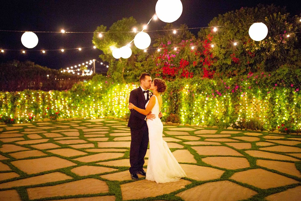 JENNIFER AND ALEX'S WEDDING AT THE RINCON BEACH CLUB - NATALIE THOMSON PHOTOGRAPHY