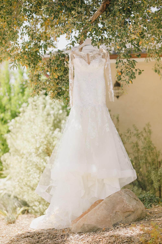 Holly-and-Quinn-Wedding-002.jpg