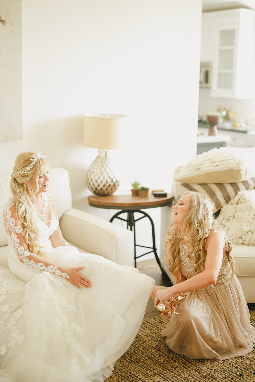 Holly-and-Quinn-Wedding-042.jpg