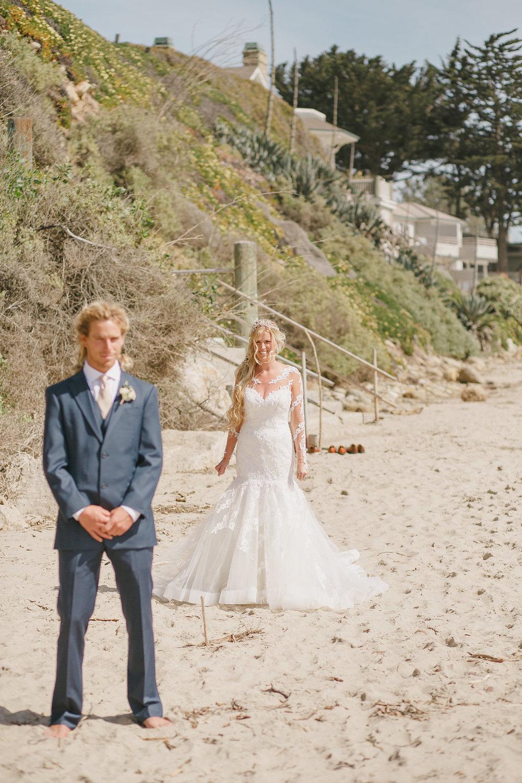Holly-and-Quinn-Wedding-093.jpg