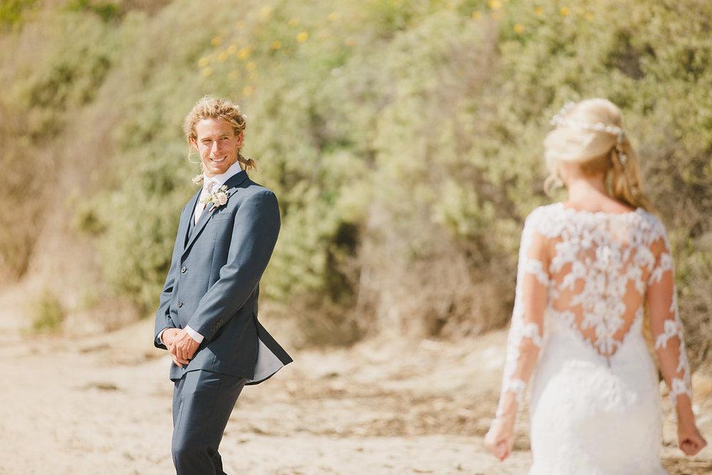Holly-and-Quinn-Wedding-094.jpg